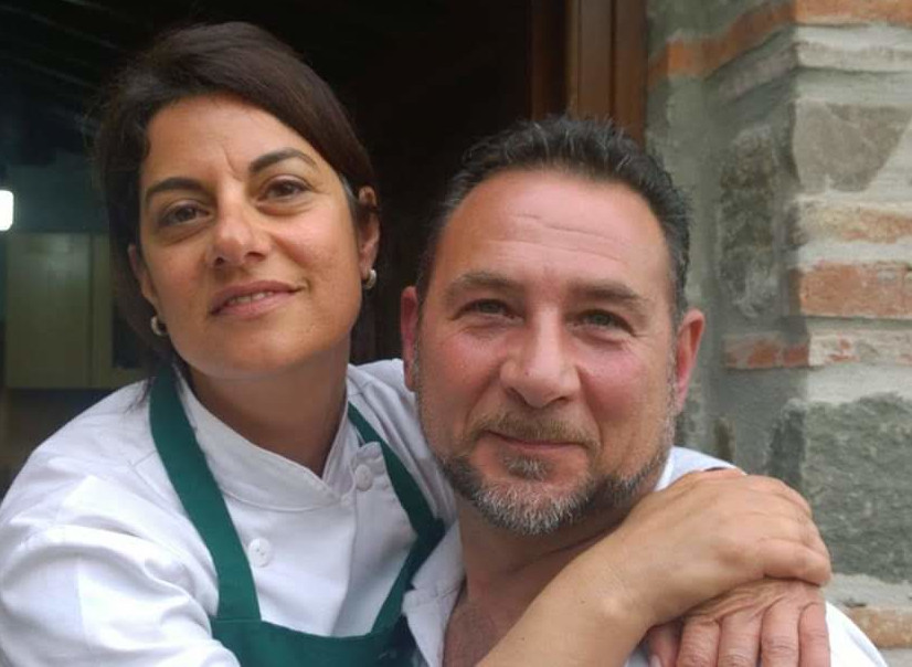 italian cooking classes in Lucca Tuscany
